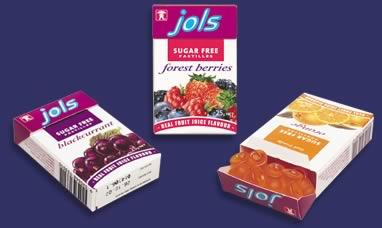 fruit punch recipe fruit pastilles